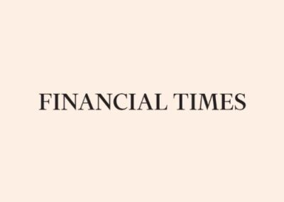 L'Archicembalo | Financial Times