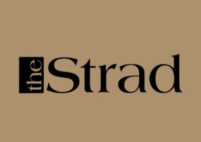 L'Archicembalo | The Strad