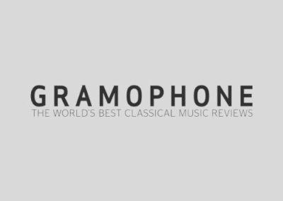 L'Archicembalo | Gramophone
