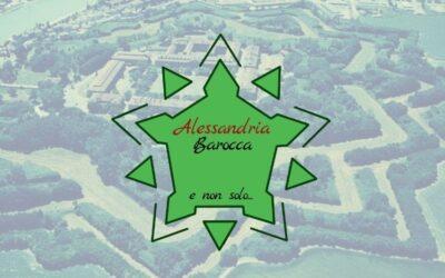"""International Music Festival """"Alessandria Barocca e non solo…"""""""